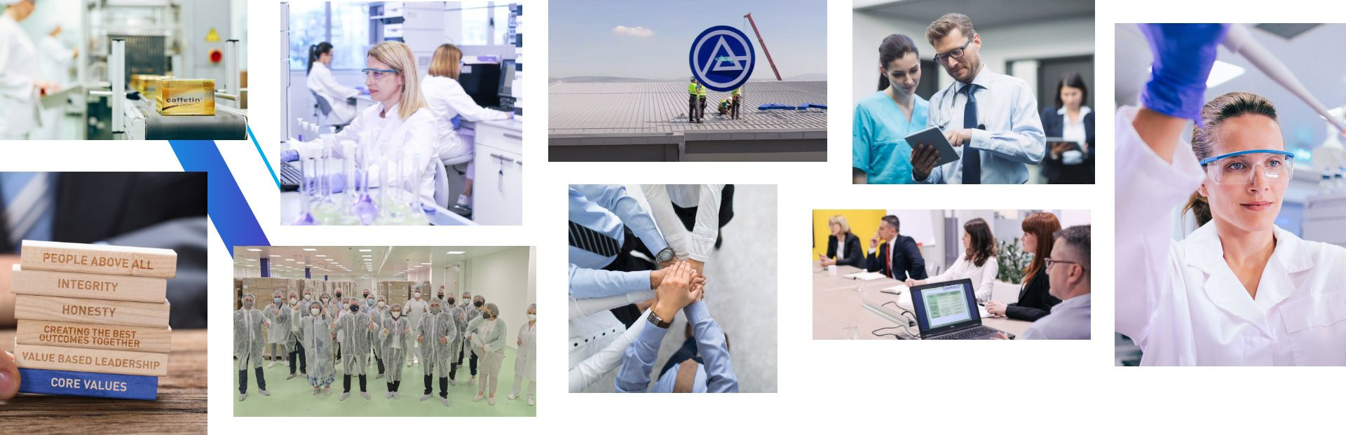 social-responsibility-policy-collage2.jpg