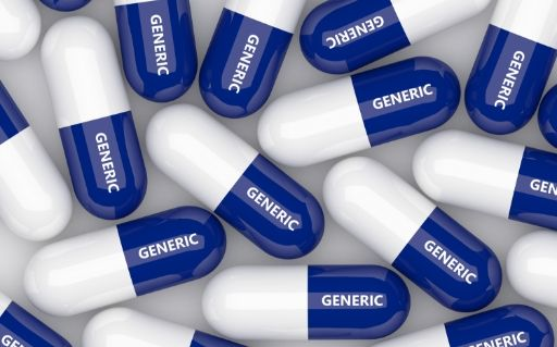 what-are-generic-drugs.jpg